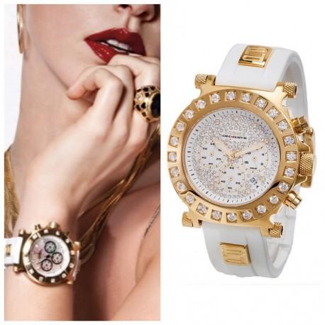 Women's Wristwatch PRINCE CHRONOLADY