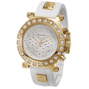 Women's Wristwatch PRINCE CHRONOLADY