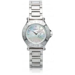 שעון יד לנשים פרינס PRINCE HOLLYSTAR