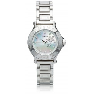 Women's Wristwatch PRINCE HOLLYSTAR