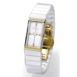 שעון יד לנשים פרינס PRINCE 5TH AVE