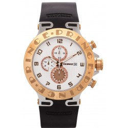 Men's Watch PRINCE SPORTSTAR