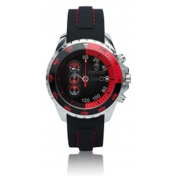Men's Watch PRINCE 077M