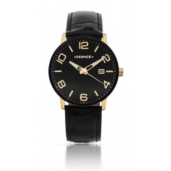 Men's Watch PRINCE PS2230
