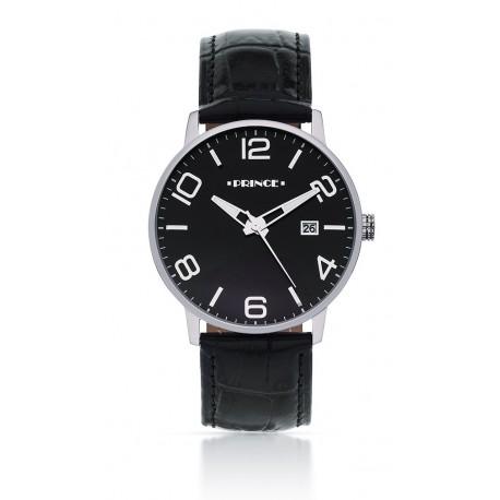 שעון לגברים פרינס PRINCE PS2230
