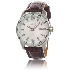 שעון לגברים פרינס PRINCE PS3129
