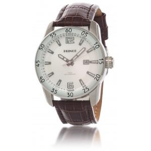 שעון לגברים PRINCE PS3129