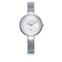 Women's Wrist Watch Prince PS250
