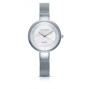 שעון לאישה פרינס PS250
