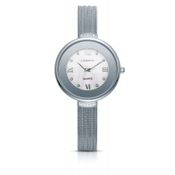 Women's Wristwatch Prince PS252