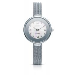 Women's Wristwatch Prince PS252