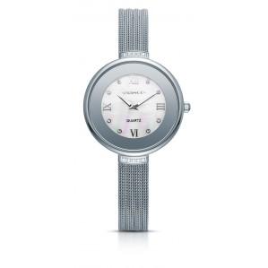 שעון לאישה פרינס PS252
