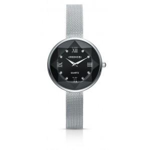 שעון לאישה פרינס PS255