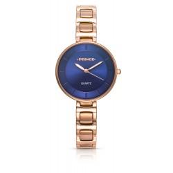 שעון יד לנשים פרינס PS256