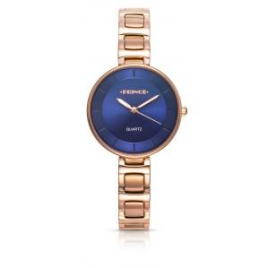 שעון לאישה פרינס PS256