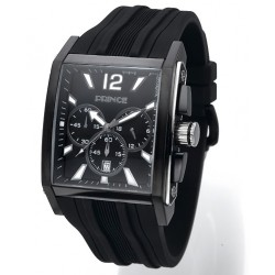 Men's Watch PRINCE PS3164