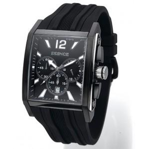 שעון לגברים PRINCE PS3164