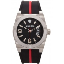 Men's Watch PRINCE SPORTIVO