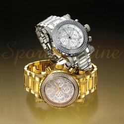 שעון יד פרינס PRINCE SPORTMARINE XL