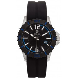 Men's Watch PRINCE SURFER
