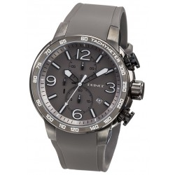 Men's Watch PRINCE PS3172