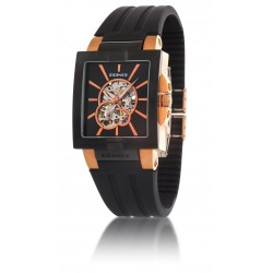 Men's Automatic WirstWatch PRINCE RETRO