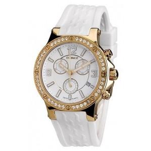 שעון לנשים PRINCE MILANO FANTASY