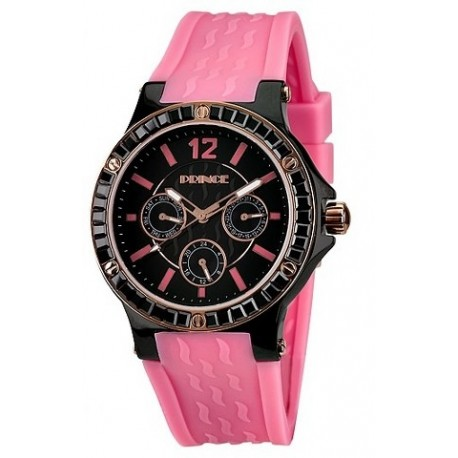 Women's Watch PRINCE MILANO FANTASY