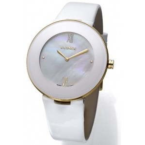 שעון לנשים PRINCE ELEGANCE