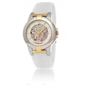 שעון לנשים PRINCE RETRO ROUND