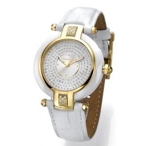 שעון לנשים PRINCE- MADISON