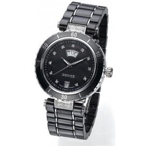 Women's Wristwatch PRINCE PARIS XS