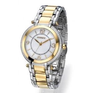 שעון לנשים PRINCE- MONTECARLO