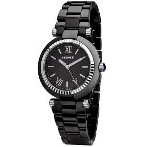שעון לנשים PRINCE GENEVE