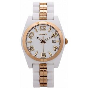 שעון לנשים PRINCE PS3180