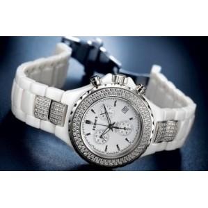 שעון לנשים PRINCE PRINCESS