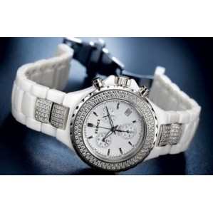 Women's WristWatch PRINCE PRINCESS