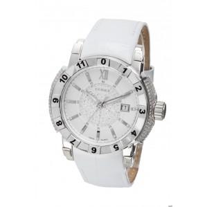 שעון לנשים PRINCE MONACO