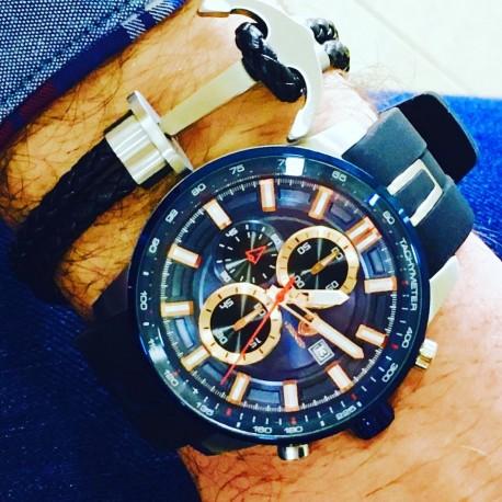 שעון לגבר Prince PS3194