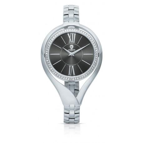 Women's Wristwatch Prince - Camelion