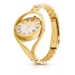 שעון יד לנשים פרינס Prince - Camelion