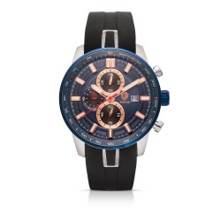 Men's WristWatch Prince PS3195