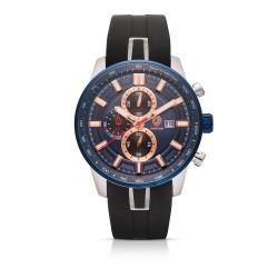 Men's WristWatch Prince PS3195