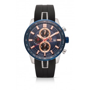 Men's WristWatch Prince PS3194