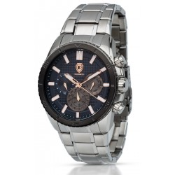 Men's Watch PRINCE PS3193