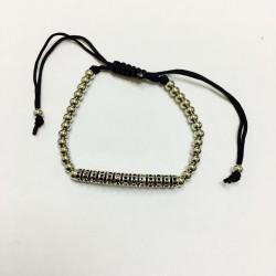 Gipsy bracelet