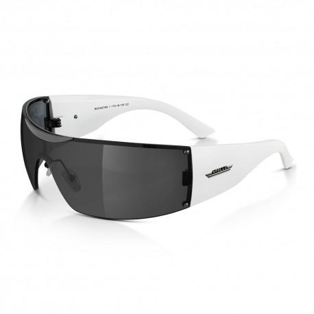 1-Apollo Sunglasses For Men Rock-Star