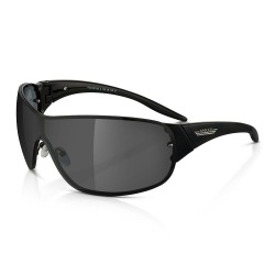 Apollo Sunglasses For Men Rock-Star-2