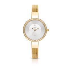 שעון יד לנשים פרינס Prince Carino
