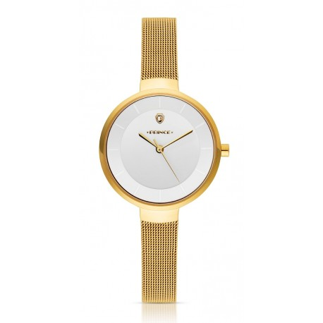 Prince Women's Wirst-Watch PS-2242